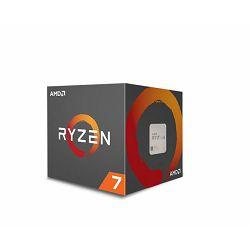 Procesor AMD Ryzen 7 1700
