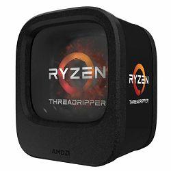 Procesor AMD Ryzen TR 1920X