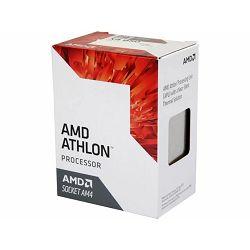 Procesor AMD Athlon II X4 950