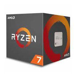 Procesor AMD Ryzen 7 2700