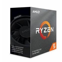Procesor AMD Ryzen 5 3400G
