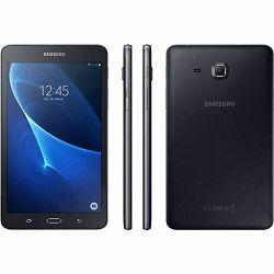 Tablet Samsung Galaxy Tab E T285, black