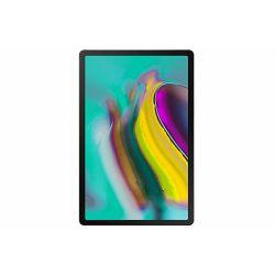 Tablet Samsung Galaxy Tab S5e T720, gold, 10.5/WiFi
