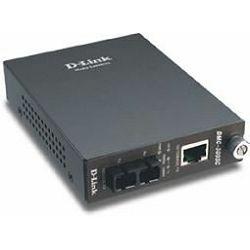 D-Link media konverter DMC-300SC/E