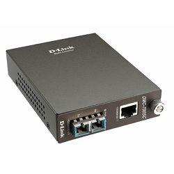D-Link media konverter DMC-700SC/E
