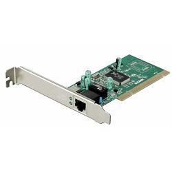 D-Link mrežna kartica PCI gigabitna DGE-528T