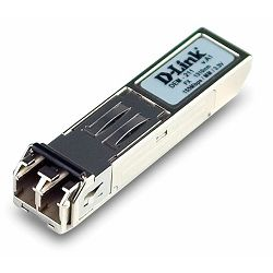 D-Link Mini-GBIC SFP TransceiverDEM-211