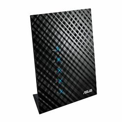 Wireless router Asus RT-N14U