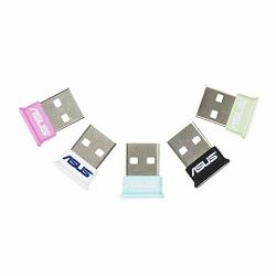 Bluetooth adapter Asus USB-BT211
