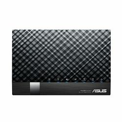 Wireless router Asus RT-AC56U