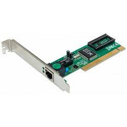Intellinet mrežna kartica, Fast Enthernet PCI