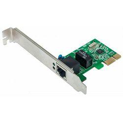Intellinet mrežna kartica PCI gigabitna