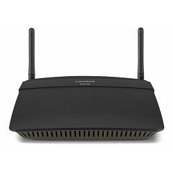Linksys bežični router EA2750-EU