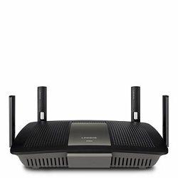 Linksys bežični router E8350-EJ
