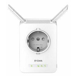 D-Link bežični range extender D-Link DAP-1365/E