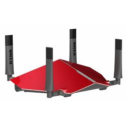D-Link bežični router DIR-885L
