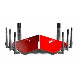 D-Link bežični router DIR-895L
