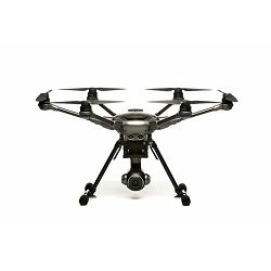 Dron Yuneec Typhoon H Plus RS RTF