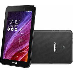 Asus tablet FE7010CG-1A016A 3G, crna