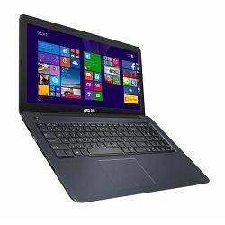 Asus prijenosno računaloL502MA-XX0033T, plava