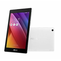 Asus tablet Z170C-1B033A, bijela