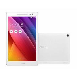 Asus tablet Z380M-6B019A, bijela