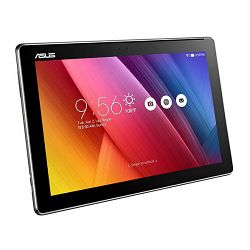 Asus tablet Z300M-6A047A