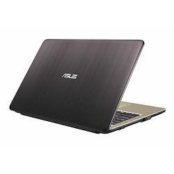 Asus prijenosno računalo X540SA-XX383D