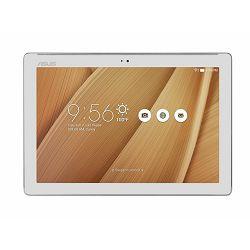 Asus tablet Z300M-6L029A