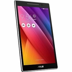 Asus tablet Z380M-6A029A, siva