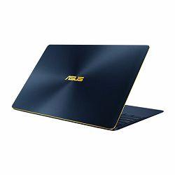 Asus prijenosno računalo ZENBOOK3-ROYAL-PRO, UX390UA-GS048R