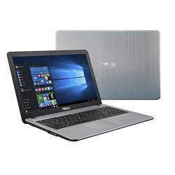 ASUS VivoBook 15 X540 prijenosno računalo, X540SA-XX676T