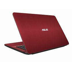 ASUS VivoBook 15 X541 prijenosno računalo, X541NA-GO134