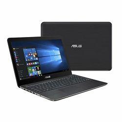 ASUS VivoBook 15 K556 prijenosno računalo, K556UQ-DM1130T