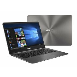 ASUS ZenBook UX430, UX430UN-GV060R