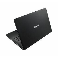 ASUS VivoBook 17 X751 prijenosno računalo, X751NV-TY008