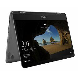 Asus notebook ZenBook Flip 14, UX461UA-E1012T