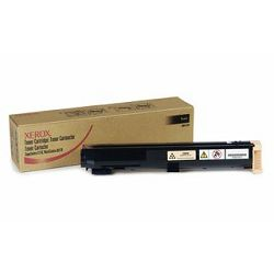 Xerox toner 006R01179