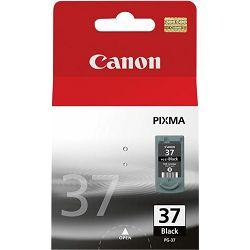 Canon tinta PG-37 Black