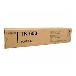 TK-603