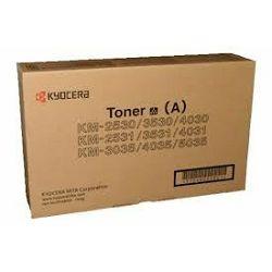 Kyocera KM2530/3530