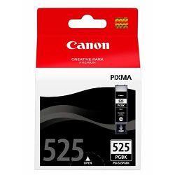Canon tinta PGI-525Bk Black