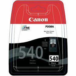Tinta Canon PG-540