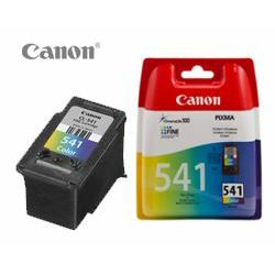 Canon tinta CL-541 color