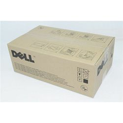 Toner DELL 3130CN Yellow