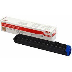 Toner OKI  B410/B430/B440 za 3500 str.