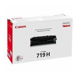 Toner Canon CRG-719H