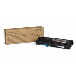 Toner Xerox 106R02249