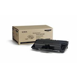 Xerox toner 106R01245
