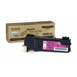 Xerox toner 106R01336